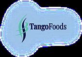TANGO FOOD